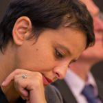 Apprentissage à 14 ans : Najat Vallaud-Belkacem recadrée par Manuel Valls