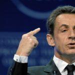 «CP+», «bourses d'excellence» : les nouvelles propositions pour l'Ecole de Nicolas Sarkozy