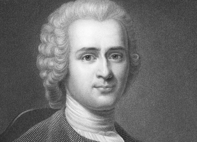 La littérature du 18e siècle sur VousNousIls