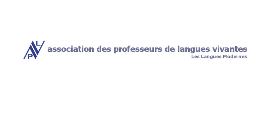 APLV : «Si l'on veut que les Français parlent les langues, il faut plus d'heures de cours !»