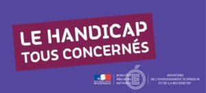 bandeauhandicap2_225130.54