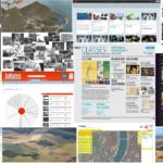 Histoire-Géo : un trésor de ressources pour les profs sur Éduthèque