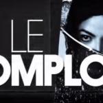 #FaceAuComplotisme : une journée d'étude pour réagir face aux théories du complot