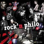 Rock'n Philo, le rendez-vous qui mêle musique et philosophie au MK2 Grand Palais