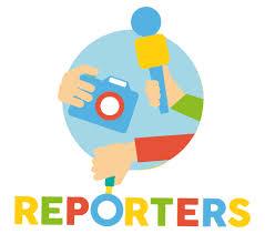 Reporters le Jeu