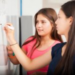 «L'internat de la réussite» : un projet pédagogique et éducatif «exigeant et bienveillant»