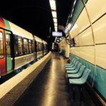 Agrégation : risque de grève des transports le jour du concours