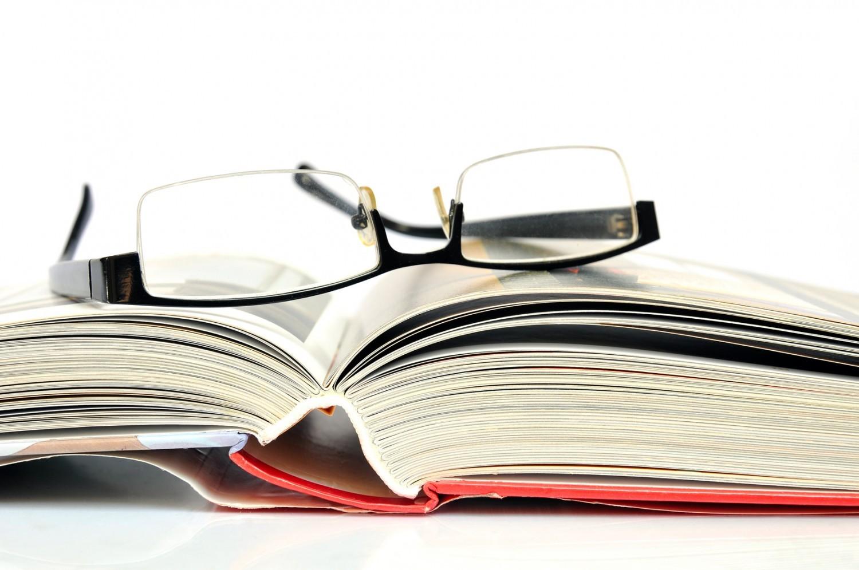 Les romans classiques favoris des profs