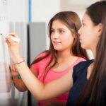Lycées français les plus «performants» : 7 sont en Seine-Saint-Denis