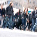 Paris : 27 lycées perturbés ou fermés ce 31 mars