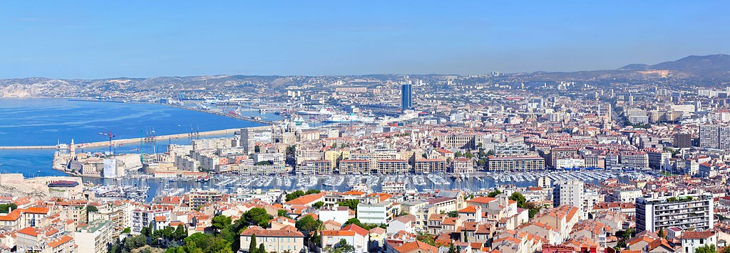 Ecoles à Marseille : un collectif de profs organise des «états généraux de l'éducation»