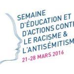 Semaine contre le racisme : des pistes d'action pour les enseignants
