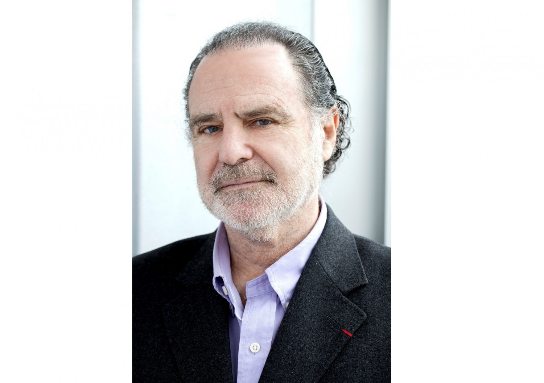 Alain Bentolila : «la Machine à Lire fonctionne comme un entraînement sportif»