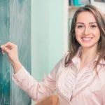 Journée des droits des femmes : point sur la parité dans l'Éducation nationale