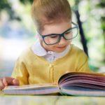 Un ouvrage pour insérer de la grammaire dans l'apprentissage de la lecture au CP