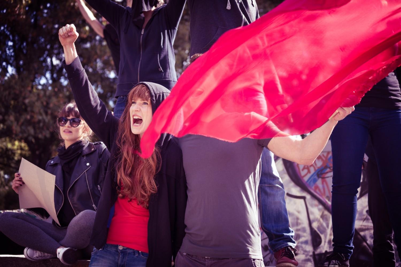 Des syndicats enseignants appellent à manifester le 31 mars