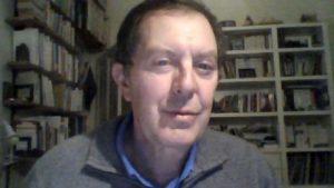 Yves Ardourel