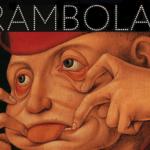 «Carambolages» au Grand Palais casse les codes de l'exposition artistique