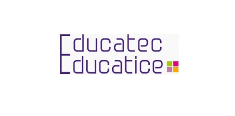 Lancement du salon Educatec-Educatice 2016