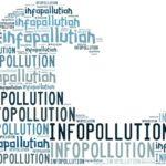 Dans «Edu_Num», la Direction du Numérique pour l'Éducation définit «l'infopollution»