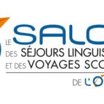 19 mars : 5ème Salon des séjours linguistiques et des voyages scolaires