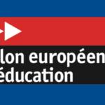 Salon de l'éducation 2016 : l'équipe de Vousnousils vous accueille !