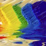 «Grâce aux arts plastiques, nous arrivons à repêcher les élèves en difficulté»