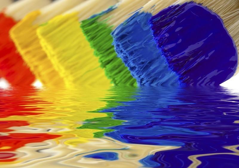 U00ab Gr U00e2ce Aux Arts Plastiques  Nous Arrivons  U00e0 Rep U00eacher Les