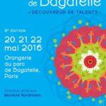 Musicales de Bagatelle : découverte de nouveaux talents