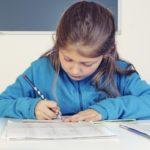 """""""Beaucoup de profs veulent aider leurs élèves dys, mais ils ne savent pas comment"""""""