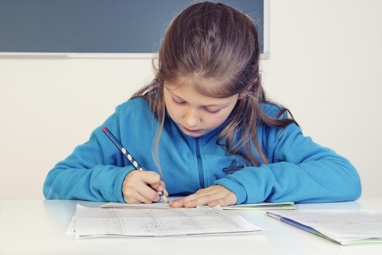 «Pour aider leurs élèves dys, les enseignants devraient déjà connaître leur handicap»