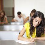 Concours enseignants du second degré : les inscriptions sont ouvertes