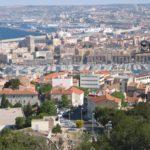 Le gouvernement donnera 5 millions d'euros pour les écoles délabrées de Marseille