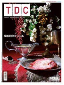 TDC Nourritures