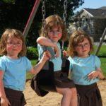 «Des jumeaux séparés contre leur gré vont être un enfer pour l'enseignant»