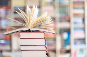 Bac Français : réviser avec 43 livres au format Ebook