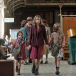 Le voyage de Fanny : l'histoire vraie d'enfants juifs propulsés sur les routes pour fuir la Seconde Guerre Mondiale