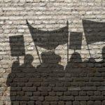 Blocage des lycées : le bac et les chefs d'établissement en danger