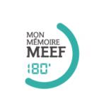 Mon mémoire MEEF en 180 secondes : une finale d'excellence