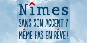 Nîmes Source Midi Libre
