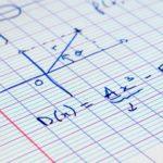 Bac 2016 : les sujets et corrigés de maths en S, ES et L tombés au Liban