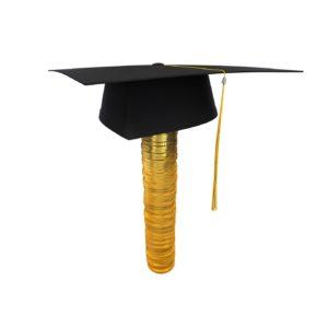 Budget enseignement supérieur