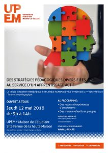 AFFICHE (5E RENCONTRES DE L'INNOVATION PEDAGOGIQUE)-JPEG
