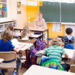 ESPE : l'alternance dès le Master 1 MEEF étendue à 5 académies