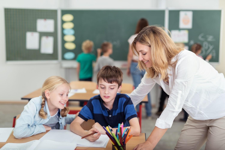 Enseignants : forte revalorisation des carrières dans le cadre du PPCR