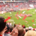 Eurodictée : une dictée pour gagner des places à l'Euro 2016 !