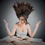 Examens : comment passer l'épreuve du stress