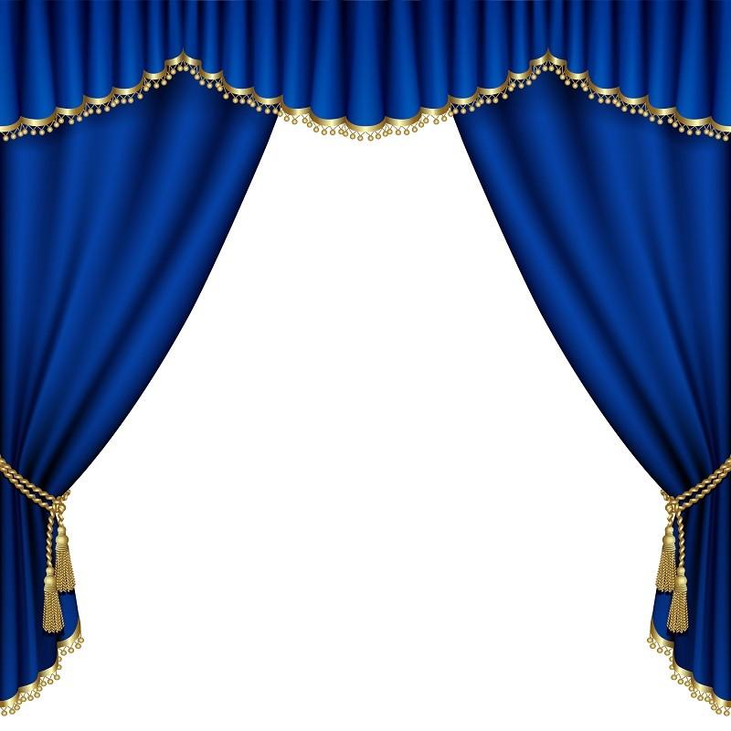 Les Grands Classiques Du Theatre A Lire Gratuitement Sur Vousnousils Vousnousils