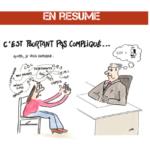 """Profs docs : un """"guide de survie à la réforme"""" du collège"""