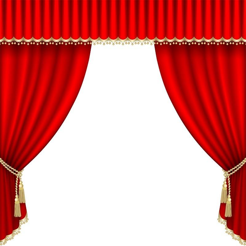 Les grands classiques du th tre lire gratuitement sur - Dessin de theatre ...